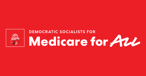 DSA Medicare for All