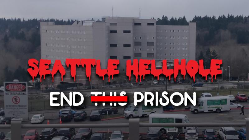 The Hellhole - Week of 2/25