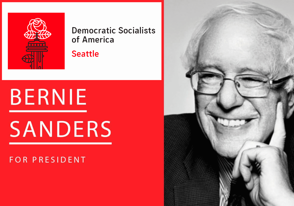 https://seattledsa.org/wp-content/uploads/2019/06/xsanders_dsa.png.pagespeed.ic.TGL7PJ2RYb.webp