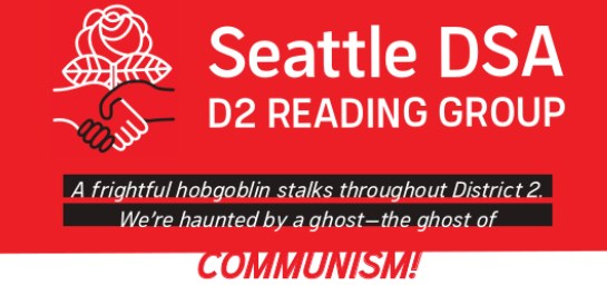 D2 reading group