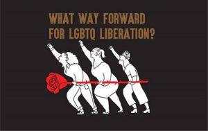what way forward